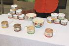Teen entrepreneur brings nut butter to Indy