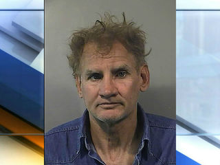 Johnson County man shot on video charged