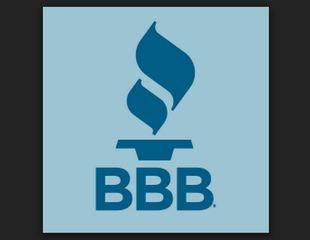 CALL 6: BBB warns of secret shopper scam