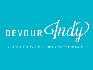 Devour Indy offers 3-course, value-priced meals