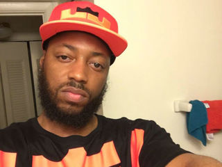 Coroner IDs Lawrence homicide victim