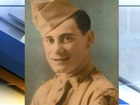Ind. Korean War veteran to be laid to rest