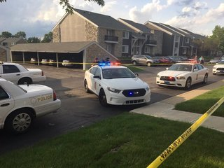 Triple homicide suspect could be tried as adult