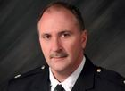IMPD deputy chief dies following crash