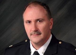 IMPD deputy chief dies following crash