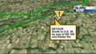 TRAFFIC ALERT: SR 236 closure may impact commute