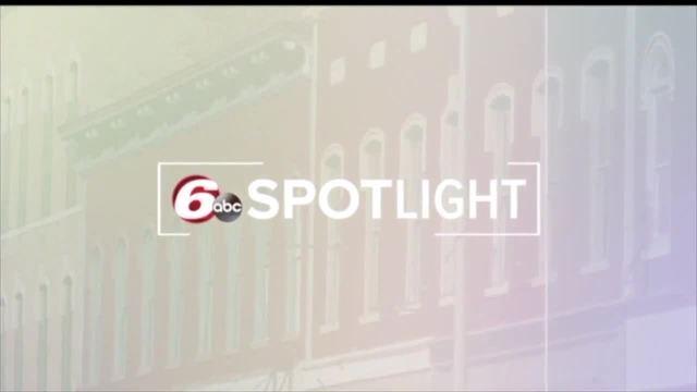 RTV6 Spotlight- The Hoosier Lottery