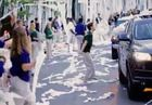 Cathedral seniors carry on TP tradition