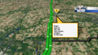 TRAFFIC ALERT: Weekend construction projects