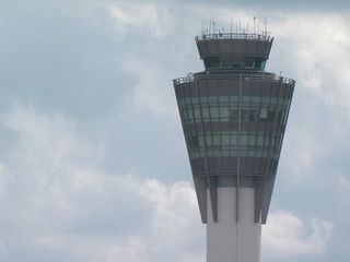 Indianapolis airport named No. 1 in nation