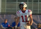HIGHLIGHTS: New Palestine19, Whiteland 8