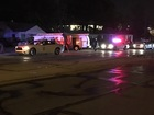 Person killed in shooting on Indy's NE side