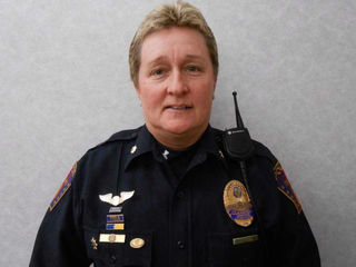 Officers: Asst. chief's suspension not enough