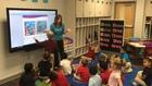 Homecroft teacher finalist for $100,000 grant
