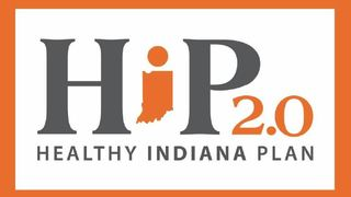 Ind. proposes work mandate for state health care