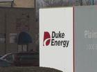 Duke customers hit with sticker shock