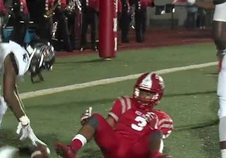 HIGHLIGHTS: Pike 46, Lawrence Central 28