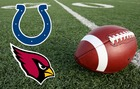 Colts take on Cardinals in home opener Sunday