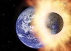 Will the world end on Saturday?
