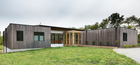 HOME TOUR: Modern 20-acre prairie in Zionsville