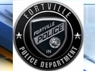Fortville PD investigating vehicle break-ins
