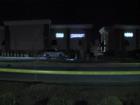 Man shot near restaurant in Fishers