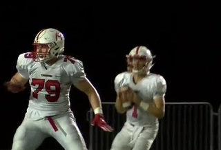 HIGHLIGHTS: Lawrence Central 14, Center Grove 10