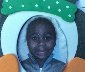 UPDATE: Police find missing 8-year-old Avon boy
