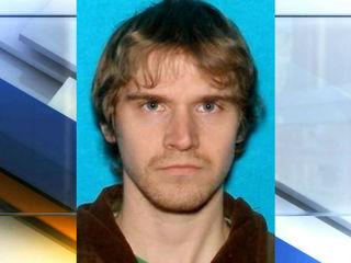 SILVER ALERT canceled for missing Peru man