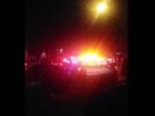 11 people injured in Kokomo hazmat situation