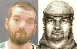 TIMELINE: could Daniel Nations be Delphi killer?