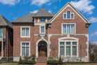 HOME TOUR: Come inside a $2.25M downtown estate