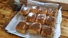'Boujie Biscuit' in Franklin serving up comfort