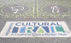 Take a virtual walk on Indianapolis' trails