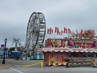 Celebrate the fall at Martinsville festival