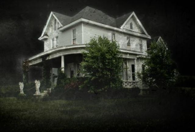 Five of the most haunted places to visit in Indiana