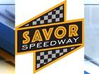 Savor Speedway offers special deals