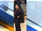 High school principal accused of intimidation