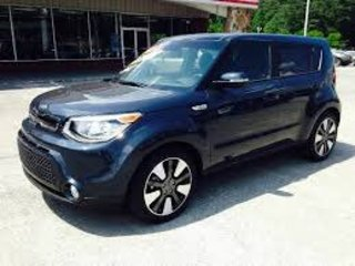 Police searching for stolen vehicle in homicide