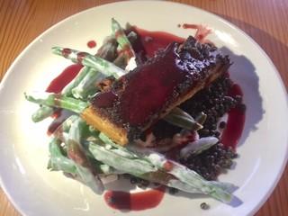 PHOTOS: Tinker Street Restaurant and Wine Bar