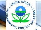 Noblesville phosphorus runoff impacting the Gulf