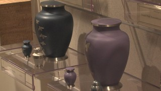 More Hoosiers turn to cremation to cut costs