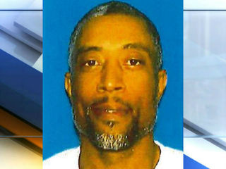 Police looking for man in Persian Temple murder