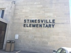Board votes to close Stinesville Elementary