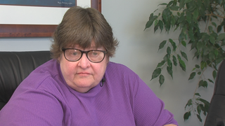 CALL 6: Whistleblower claims state fired her