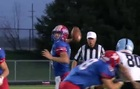 HIGHLIGHTS: Western Boone 48, Cascade 20