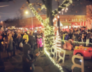 Broad Ripple set to 'light up' for the holidays