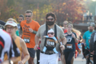 Brew HaHa Halloween 5K shut downs Fishers roads