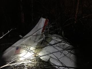 3 people, dog killed in Indiana plane crash