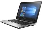 HP recalls 50K laptop batteries over fire risk